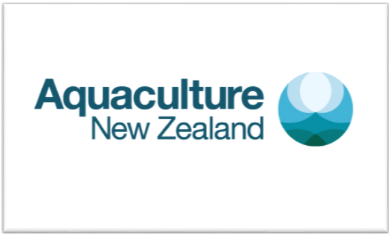 aquaculture-nz