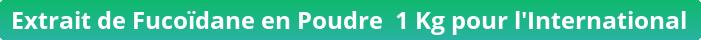 extrait-de-fucoidane-en-poudre-1-kg-pour-international