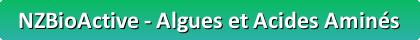NZBioActive-AlguesetAcidesAmines