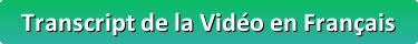 Transcript_Video_FR