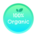 100organic-150x150
