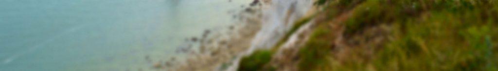 cliff-1024x148