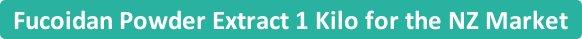 fucoidan-powder-extract-1-kilo-for-the-nz-market-1-1